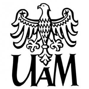adam-mickiewicz-university