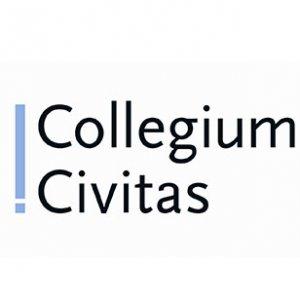 collegium-civitas
