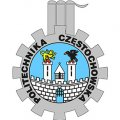 czestochowa-university-of-technology