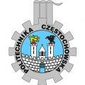 czestochowa-university-of-technology