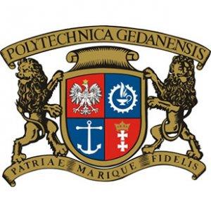 gdansk-university-of-technology