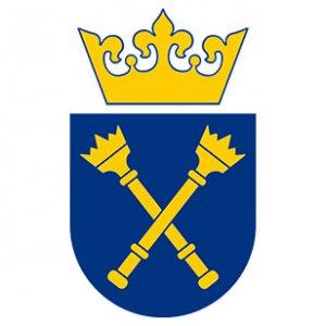 jagellonian-university