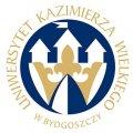 kazimierz-wielki-university-in-bydgoszcz