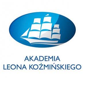 kozminski-university