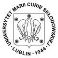 maria-curie-sklodowska-university