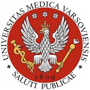 medical-university-of-warsaw