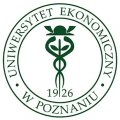 poznan-university-of-economics