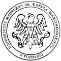 poznan-university-of-medical-sciences