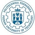 poznan-university-of-technology