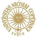 university-nicolas-copernicus-torun