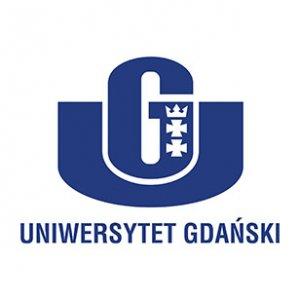 university-of-gdansk