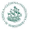 warsaw-school-of-economics