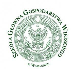 warsaw-university-of-health-sciences-sggw