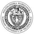 warsaw-university-of-technology